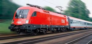 Railjet image