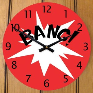 original_bang-clock