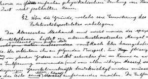 einstein-gr-manuscript-p2-bw-tight-clip