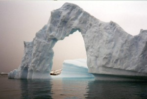 errera-channel-iceberg-cropped