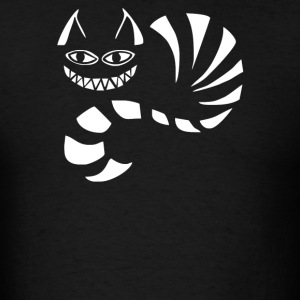 cheshire-cat-alice-in-wonderland-funny-men-s-t-shirt