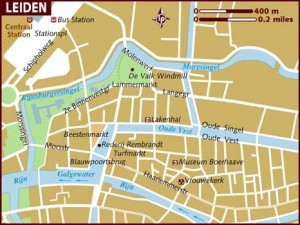 map_of_leiden